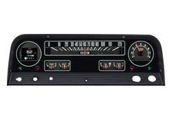 Dakota Digital 1964-1966 Chevy Truck RTX Instrument System