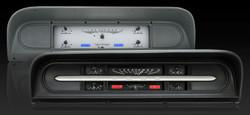 Dakota Digital 1967-1972 Ford Pickup VHX Instrument System
