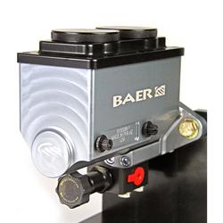 "BAER Brake Systems ""Remaster"" Performance Master Cylinder (BAE-68012)"