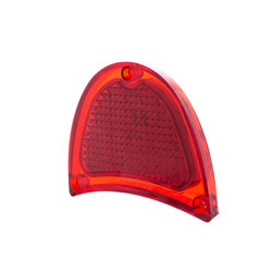 United Pacific 32 LED Sequential Tail Light For 1957 Chevy Passenger Car