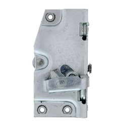 United Pacific  Door Latch For 1947-51 Chevy & GMC Truck - L/H