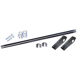 Ridetech 4Link ShockWave/Coil-Over Mounting Kit (RID-11009099)