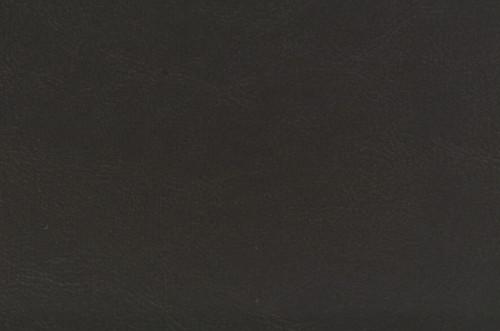 Universal Bench Seat Console - Cruiser, Sierra Black