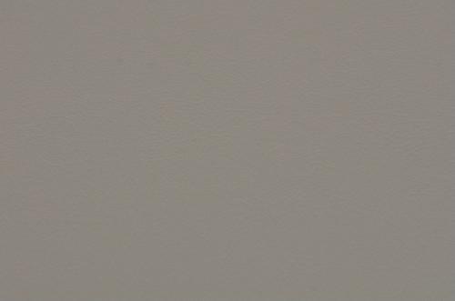 Universal Floor Console - Low-Rider, Light Graphite