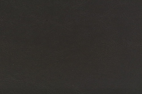 Universal Floor Console - Low-Rider, Sierra Black