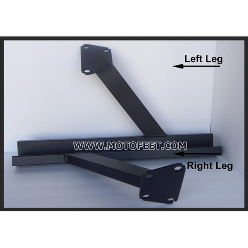 MOTOFEET Ford FE 352-428 Engine Stand
