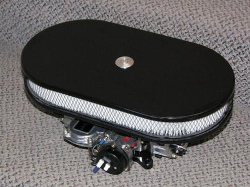 Quik-Latch Air Cleaner Mini Latch