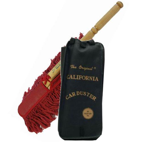 California Car Duster (CCC-DUSTER)