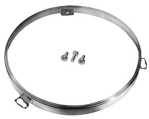 Dynacorn Headlamp Retaining Ring