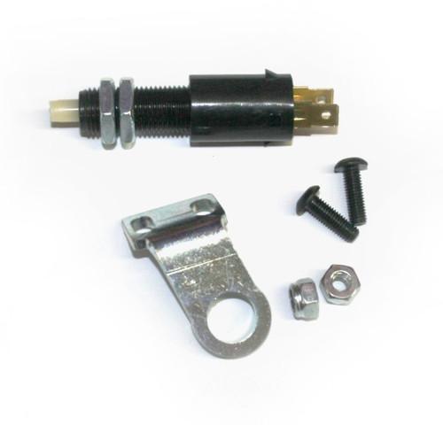 Kugel Komponents 90 Degree Brake Light Switch & Tab