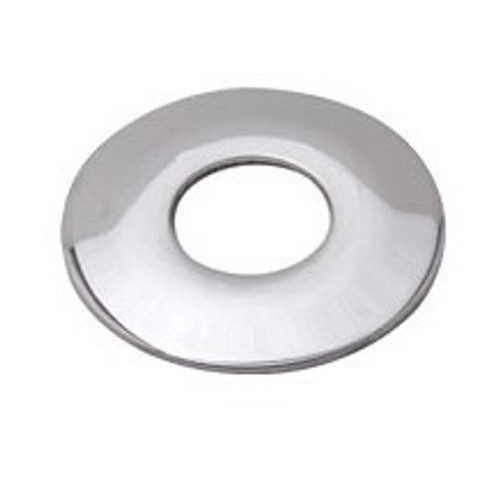 """GT2 Front Bushing Washer, 1/2"""" ID"""