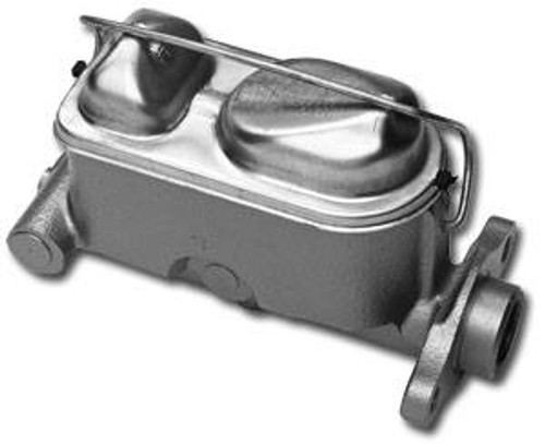 SO-CAL Speed Shop Master Cylinder