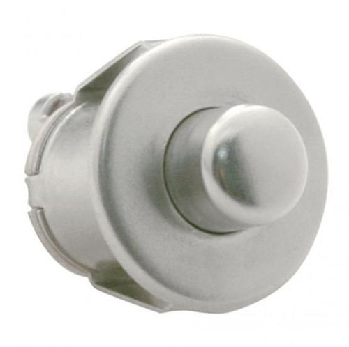 United Pacific  Push Button Starter Switch For 1937-48 Ford Car & Truck