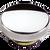 Billet Specialties Radiator Cap - 16lb Standard, Polished