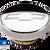 Billet Specialties Radiator Cap - 16lb Bowtie, Polished