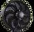 "Maradyne Challenger Series Medium Profile 16"" Reversible ""S"" Blade Electric Fan (DCM-M166K)"