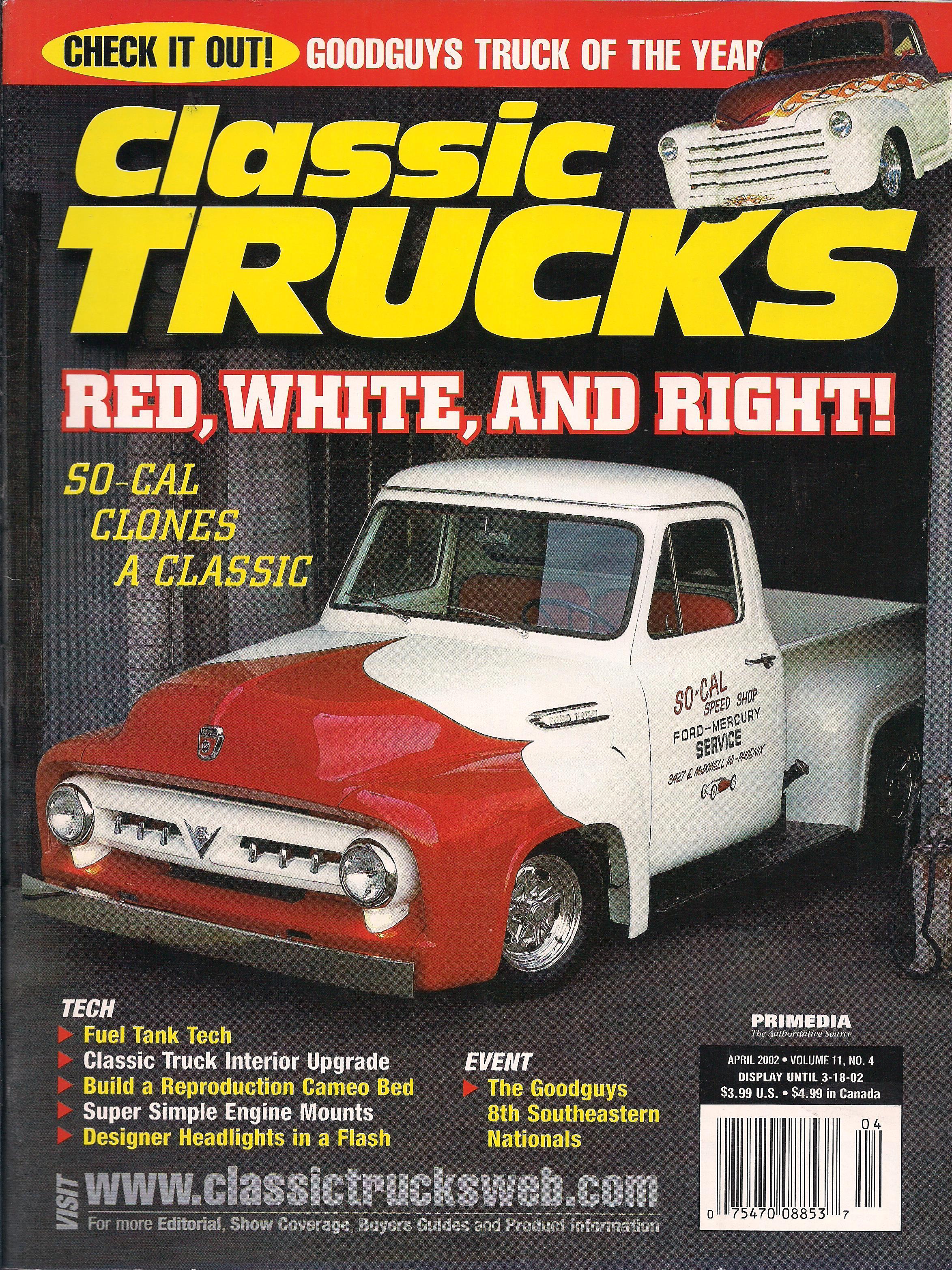 10.1-so-cal-speed-shop-arizona-push-truck-1953-ford-f100.jpg