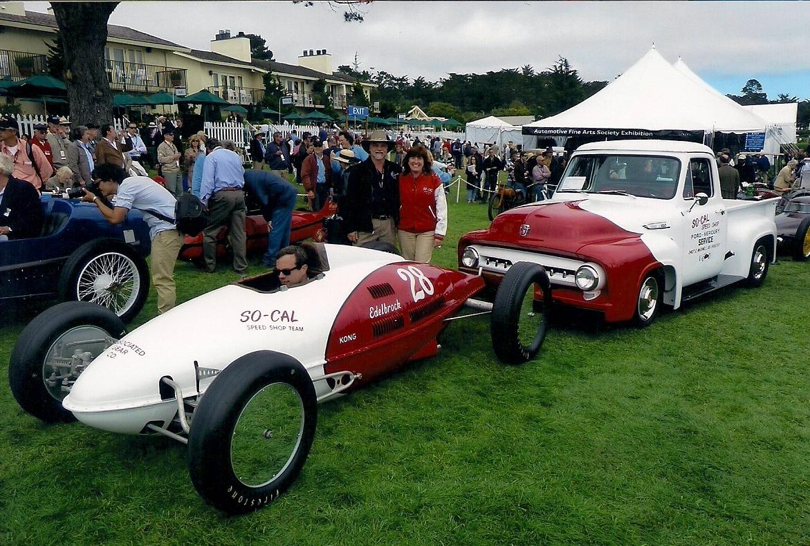 10.3-so-cal-speed-shop-arizona-push-truck-1953-ford-f100.jpg