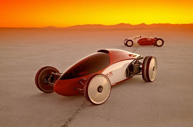 11-pete-chapouris-so-cal-speed-shop-pete-jakes-pc3g-bio-salt-flats-gm-belly-tank-lakester.jpg