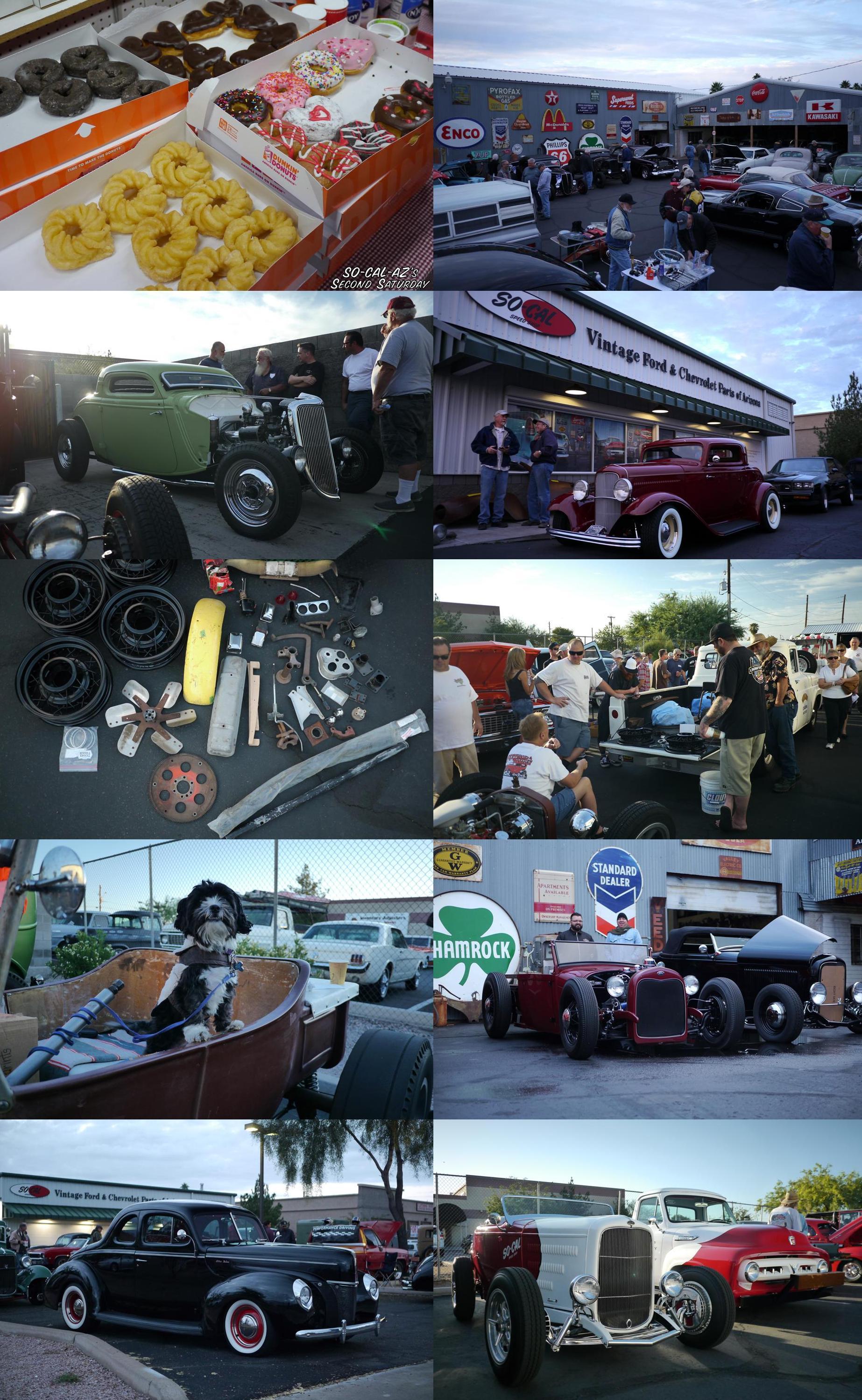 11.4-so-cal-speed-shop-arizona-second-saturday-car-show-swap-meetup-.jpg