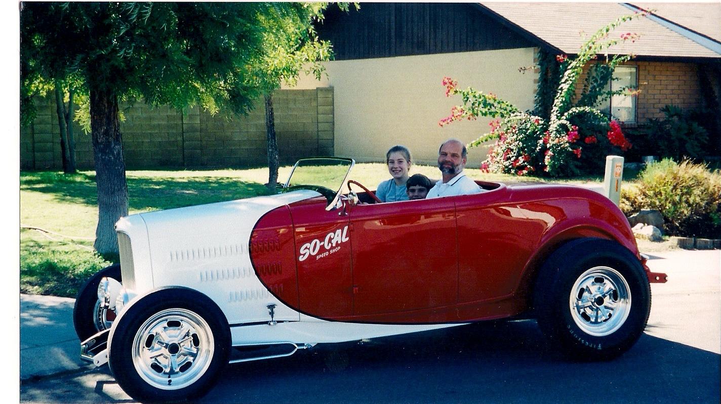 12-frank-streff-vintage-ford-and-chevy-parts-of-arizona-so-cal-speed-shop-az.jpg