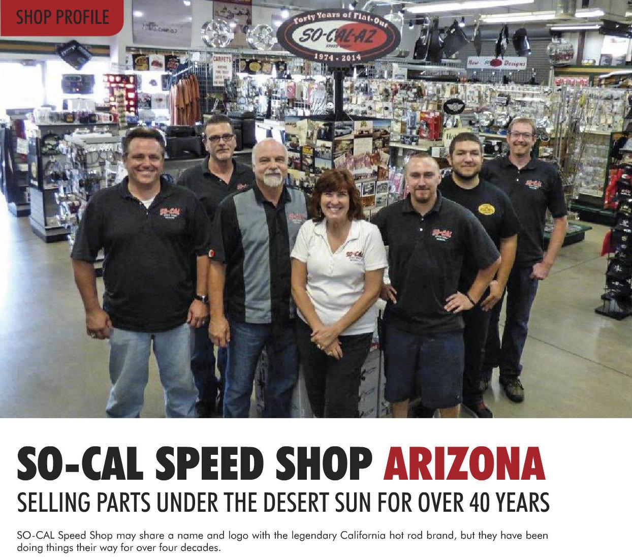 13.0-so-cal-speed-shop-arizona-goodguys-gazette-april-2015.jpg