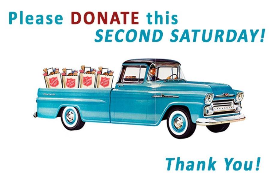 1958-chevy-truck-please-donate-edit.jpg