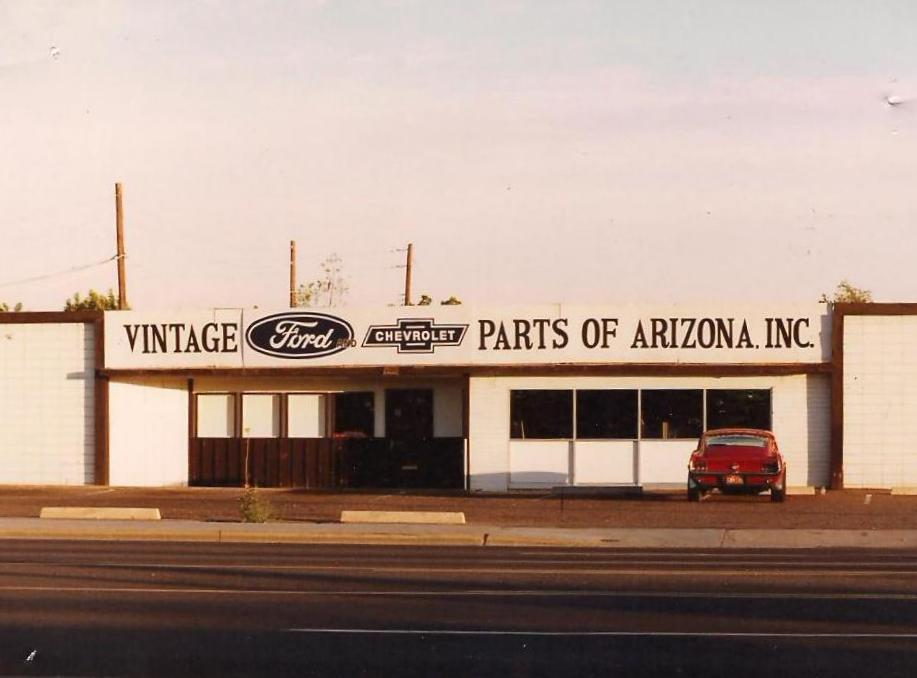 2-vintage-ford-and-chevy-parts-throwback-mustang-.jpg