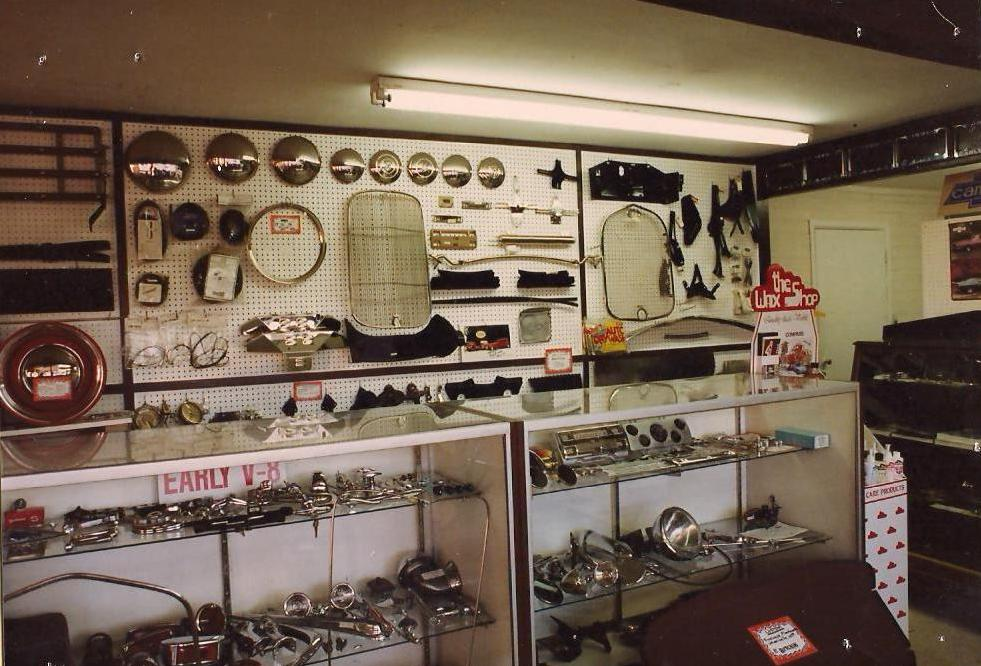3-vintage-ford-and-chevy-parts-store-photo.jpg