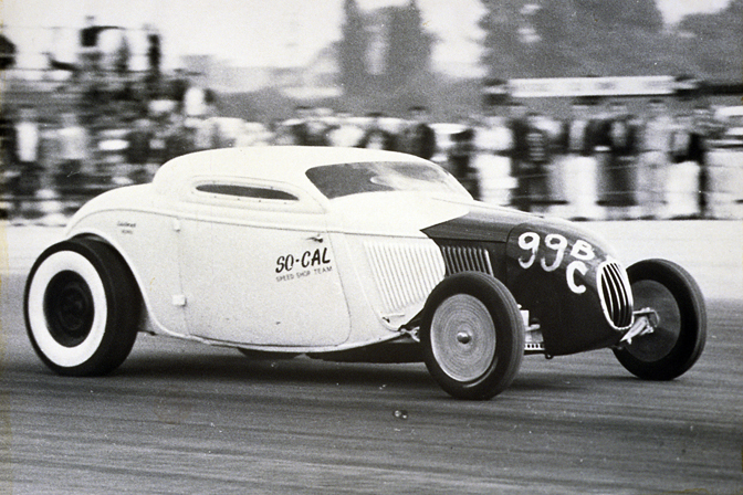 4-1934-competition-coupe-alex-xydias-so-cal-speed-shop.jpg