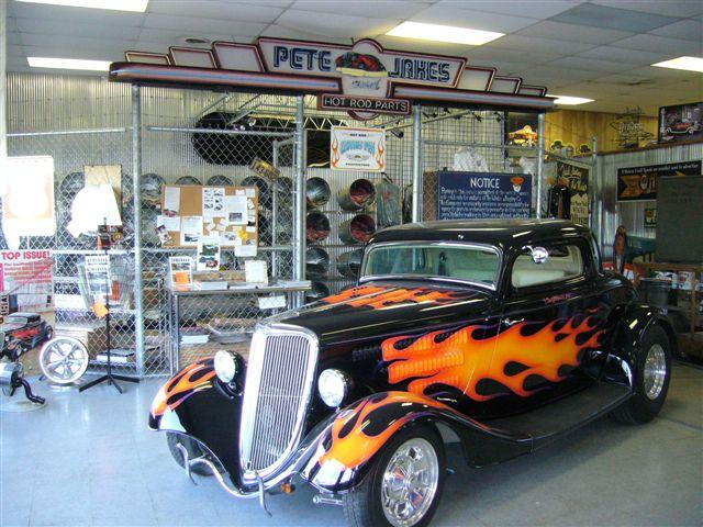 4-pete-chapouris-so-cal-speed-shop-pete-jakes-pc3g-bio.jpg