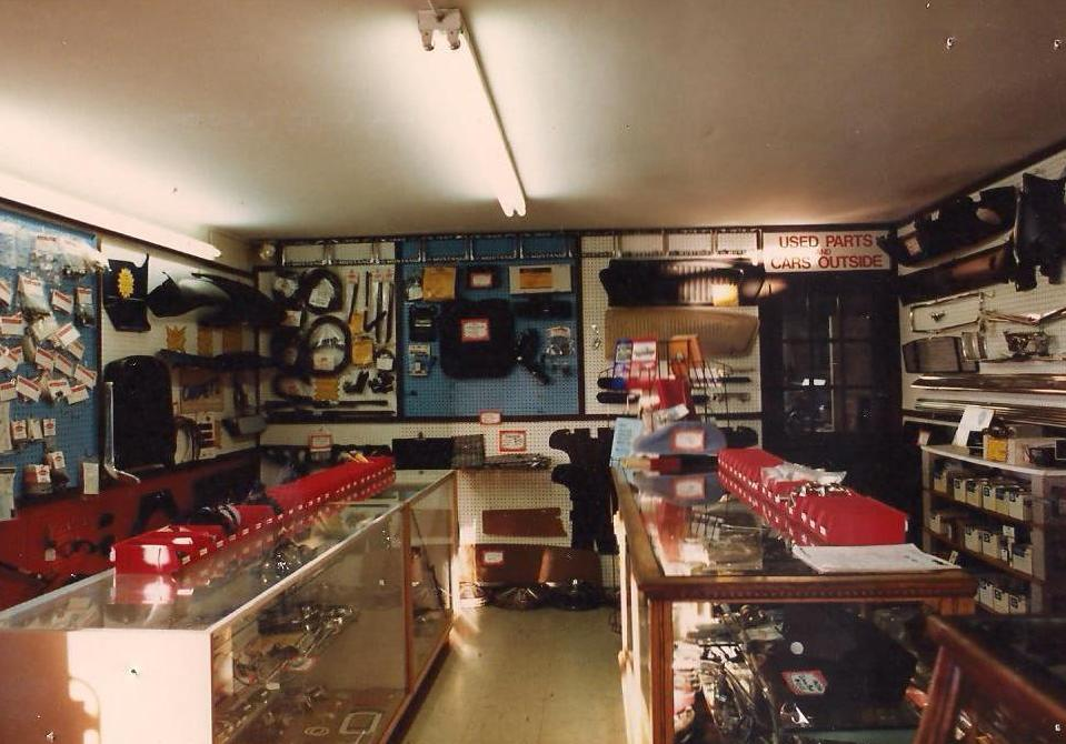 4-vintage-ford-and-chevy-parts-store-photo.jpg