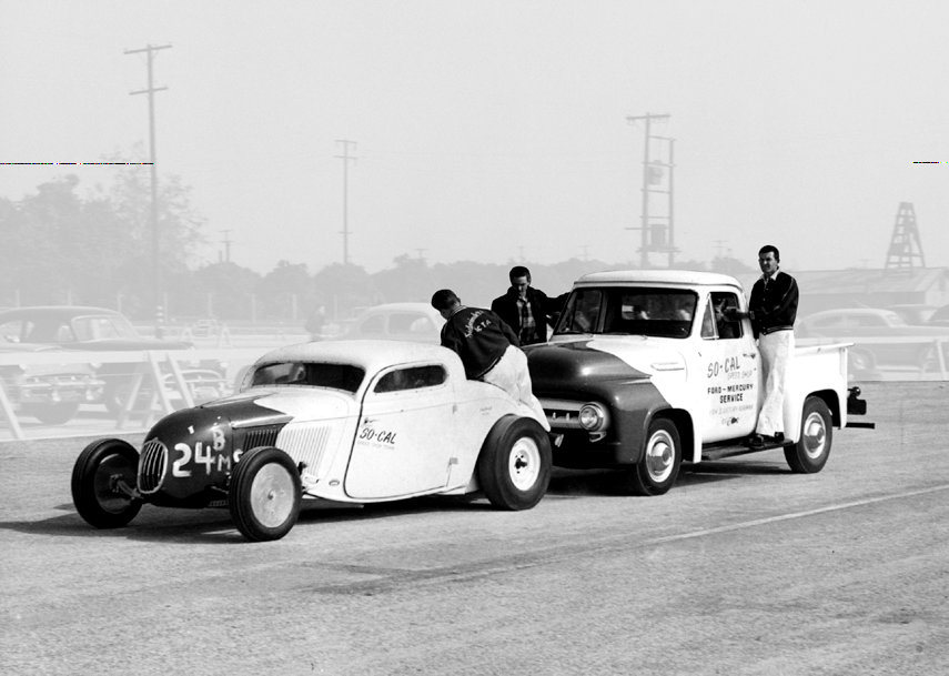 5-1934-competition-coupe-alex-xydias-so-cal-speed-shop.jpg