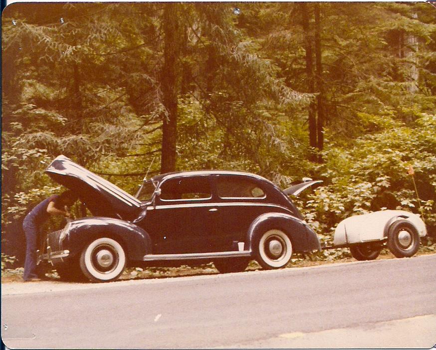 6-frank-streff-vintage-ford-and-chevy-parts-of-arizona-so-cal-speed-shop-az.jpg