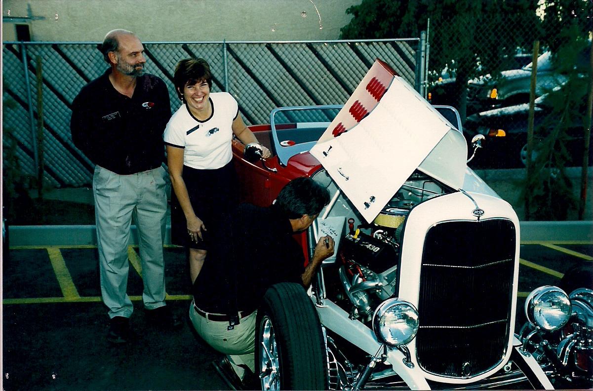 7-frank-streff-vintage-ford-and-chevy-parts-of-arizona-so-cal-speed-shop-az.jpg