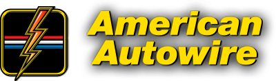 american-autowire-logo-2016.png