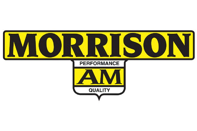 art-morrison-enterprises-logo-2016.jpg