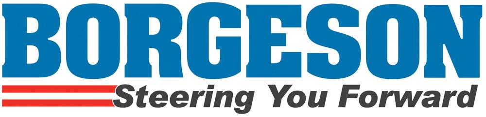 borgeson-logo-b-2016.jpg