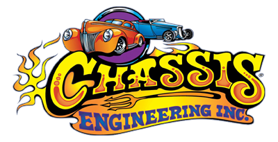 chassic-engineering-logo-2016.png