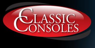 classic-consoles-logo-2016.jpg