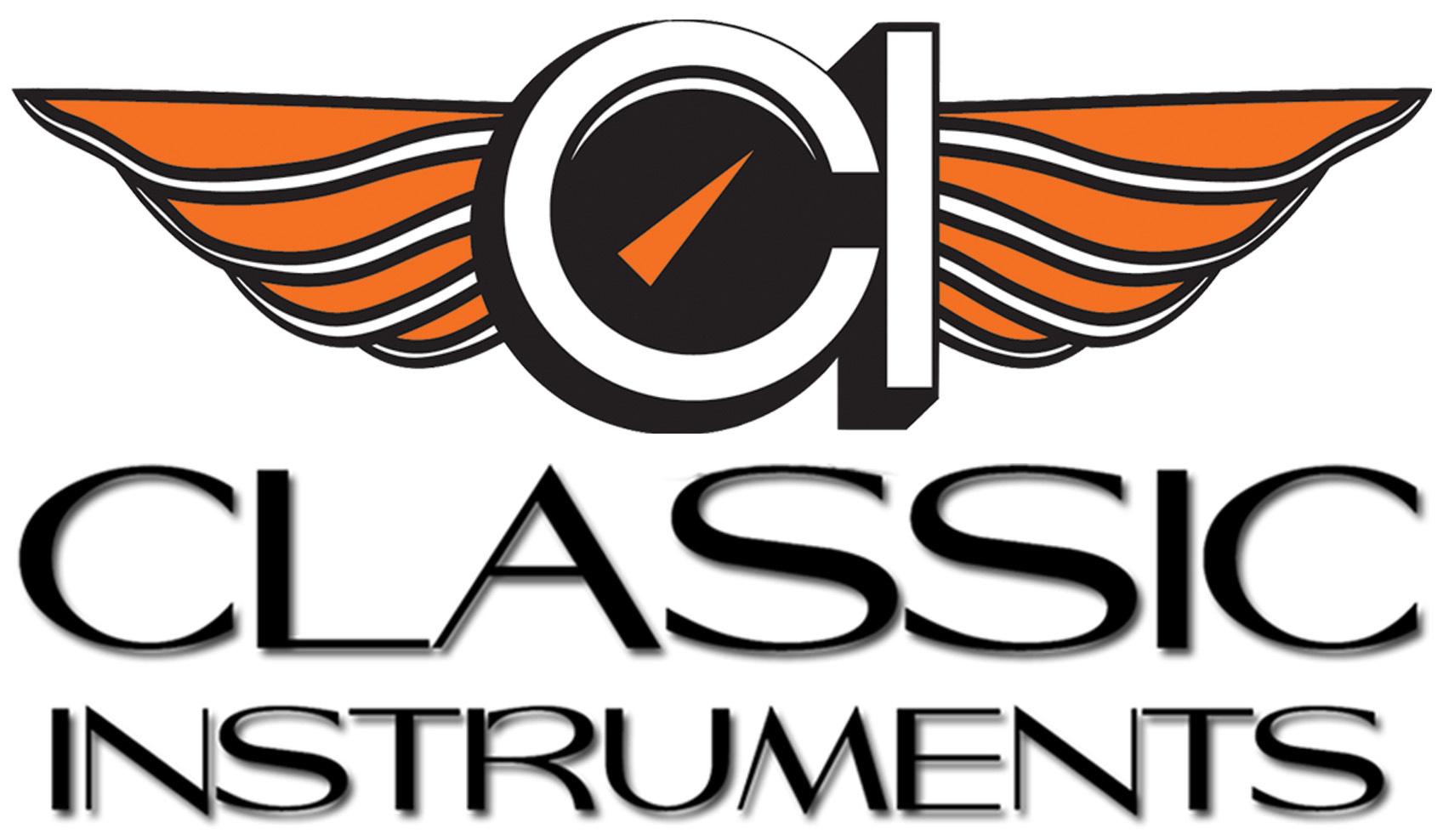 classic-instruments-logo-2016.jpg