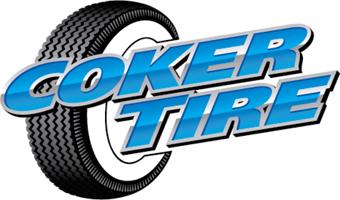 coker-tire-logo-small-1.jpg