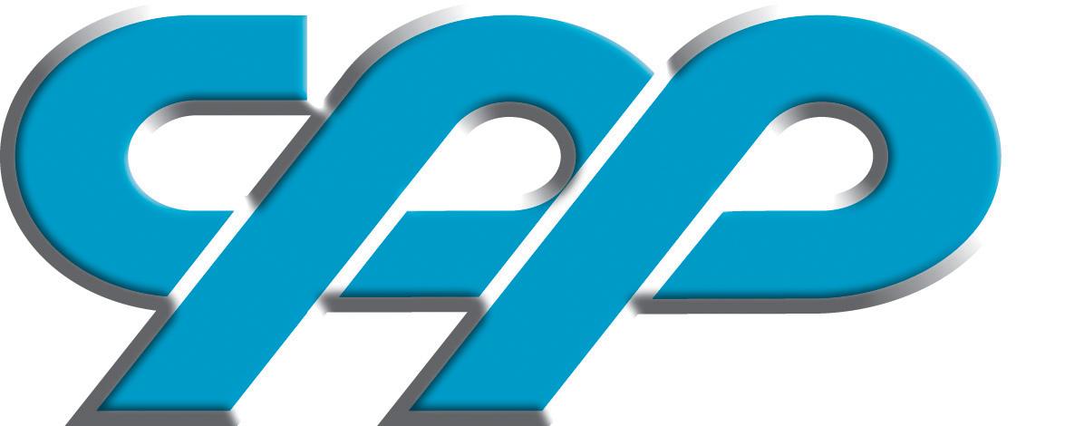 cpp-logo-2016.jpg