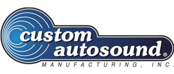 custom-autosound-mfg-logo-2016.jpg