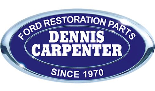 dennis-carpenter-logo-2016.jpg