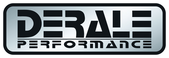 derale-performance-logo-2016.jpg