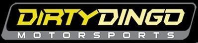 dirty-dingo-logo-2016.jpg