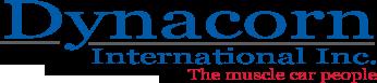 dynacorn-logo-2016.png