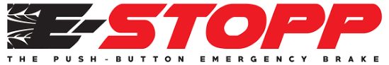 e-stopp-logo.png