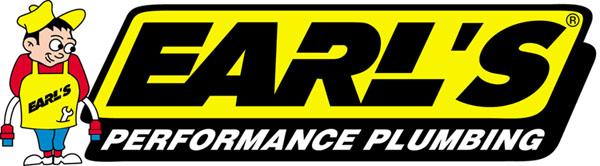 earl-s-performance-plumbing-logo-2016.jpg